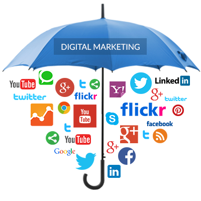 digital-marketing-umbrella-2