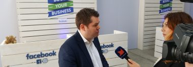 Press Coverage for Facebook Boost Your Business Event in Malta
