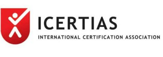 ICERTIAS Customers' Friends Award Launched in  Malta