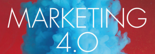 Marketing 4.0: Kotler's New Digital Marketing Metrics