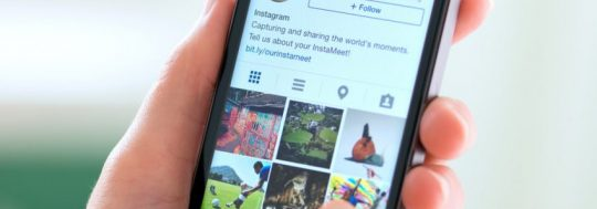 Instagram Users Engaging with Videos more than Photos