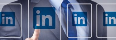 31st January 2018: Business Development Through LinkedIn Course