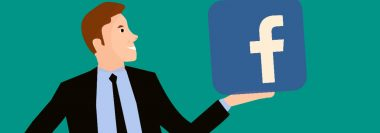 31st August Training: Facebook for Businesses